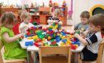 Открываем детский сад на дому. Что для этого нужно?