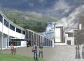 Архитектурный фестиваль скоро состоится в Нальчике