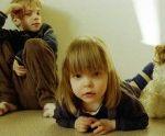 В Краснодаре соберутся все Российские детские омбудсмены