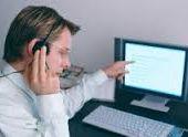 В Удмуртии появилась служба психологической помощи работающая круглосуточно