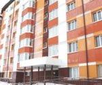 Дагестанские сироты получат квартиры к новому году