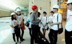 РусГидро открыла кафедру гидроэнергетики и ВИЭ в университете МЭИ