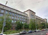 Московская типография первой в России установила новую конфигурацию ЦПМ Xerox iGen 150