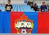 Болельщики ЦСКА понимают ситуацию с переносом матчей на другие стадионы – Уланов