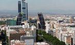 Известный инвестфонд в Финляндии принял решение распродать российскую недвижимость