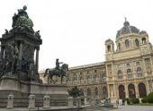 Рынок австрийской недвижимости