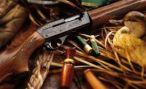 Музей охоты скоро откроется в Алтайском крае