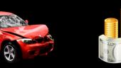 Возрастает популярность услуги выкупа битых авто
