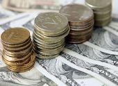 Депозиты в банках России стали выгоднее