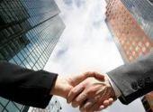 Арендный бизнес в России был признан самым выгодным