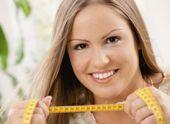 Клиники предлагают новые методы похудения