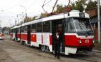 В Краснодаре обновят общественный транспорт