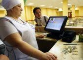 За питание в школах Чувашии можно будет платить по безналичному расчету