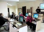 Проект «Электронный ветеран» запущен в Чебоксарах