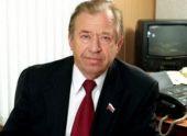 Физкультурно-оздоровительный центр в Тульской области назовут в честь В. Стародубцева