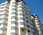 Недвижимость в Архангельской области подешевеет на 10%