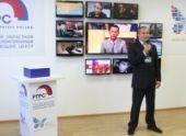 Жители Тульской области получили цифровое телевидение
