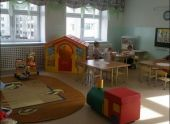 В Чебоксарах открылся спорткомплекс и два детских сада