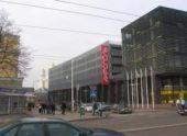 Торгово-развлекательные центры Калининграда
