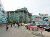 Торгово-развлекательные центры Челябинска