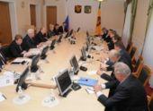 Предприятия Пензы будут сотрудничать с Белоруссией в сфере легкой промышленности