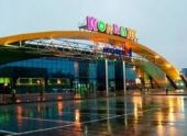 Торгово-развлекательные центры Пензы