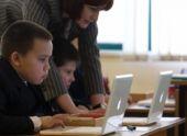 В школах Москвы обустроят ИТ-классы с осени 2014 года