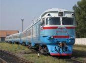 Татарстанцы получили льготы на проезд в поездах регионального следования