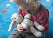 В Астрахани создадут единую службу помощи детям