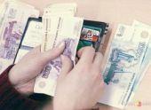 Сбербанк будет допускать клиентов к торговле на рынке Форекс