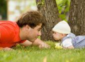 В Ростове-на-Дону готовится открытие школы отцовства