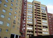 Выбирая между квартирой в новостройке и вторичным рынком