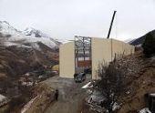 В Джерахском районе Ингушетии откроется новый ФОК