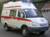 Камчатка купит 12 автомобилей скорой помощи