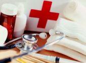 Ульяновский регион расширит сотрудничество с Крымом в области здравоохранения