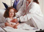 25 детей из Ставропольского региона поедут на лечение в Санкт-Петербург