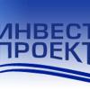 В Смольном одобрили пять инвестиционных проектов для Санкт-Петербурга