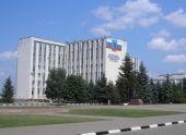 На базе БГТУ в Белгороде создадут университет прикладных наук