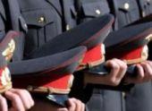 С 1 сентября в Волгограде откроются полицейские классы