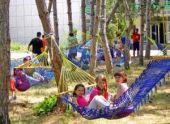 Открытия летнего сезона в Югре ожидают 526 оздоровительных заведений для детей