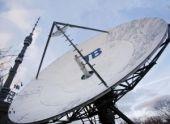 Мордовия в числе первых регионов, где запущено бесплатное цифровое телевидение