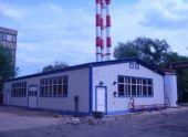 В Челябинском регионе по современным проектам создадут 2 две новые котельные