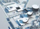 В Екатеринбурге создадут научно-образовательный медицинский кластер