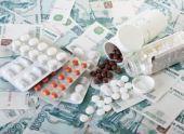 В Белоруссии или в России бизнесмен из Латвии построит фармацевтическое производство