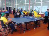 Презентация настольных игр для инвалидов прошла в Екатеринбурге