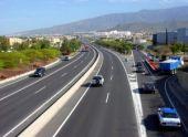 В 2015 году в Казахстане планируют открыть две платные автодороги