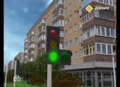 Какой же свет включится на светофоре для перспективного проекта?
