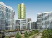 Очевидные тенденции года на рынке офисно-жилых комплексов