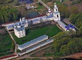 Новгородским реставраторам придут на  помощь волонтёры