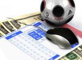 Футбольные прогнозы с анализом